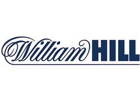 william_hill1