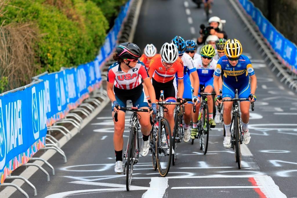 CHempionat mira-2013 po velosportu na shosse(1)