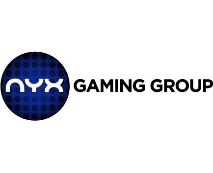 NYX-Gaming-Group2