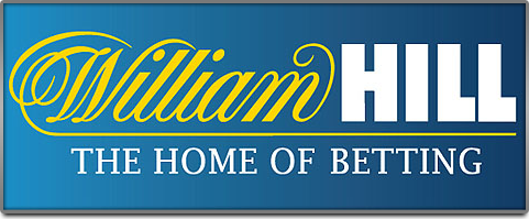william-hill-the-home-of-betting_border
