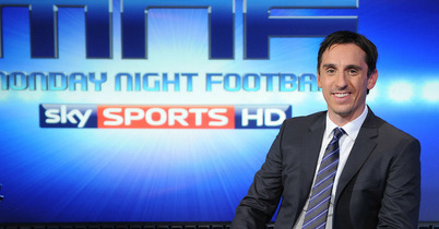 gary-neville-monday-night-football-02_2697881