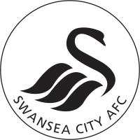 logo_swansea_city