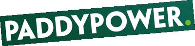 pp-logo-34464c4cffb67937c30de3895c0cdc36