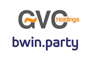 gvc_holdings_bwin_party_logos_400_c20ad4